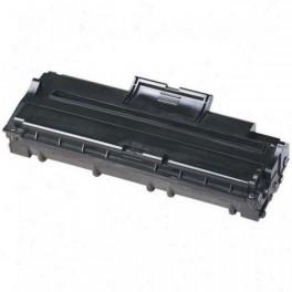 Toner Samsung ML-1210D3 - kompatibilní