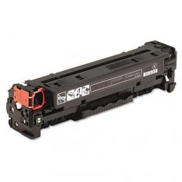 toner HP CC530A černý, kompatibilní