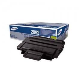 Samsung MLT-D2092S černý originál