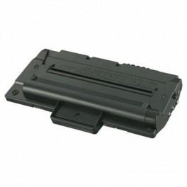 Samsung MLT-D1092S - černý kompatibilní