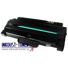 Toner Samsung MLT-D1042S kompatibilní