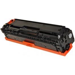 Toner HP CE320A černý kompatibilní