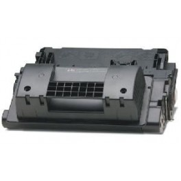 toner HP CC364A černý kompatibilní
