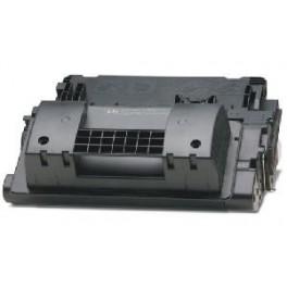 toner HP CC364X velký černý kompatibilní