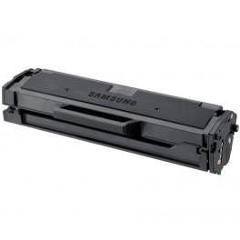 Toner Samsung MLT-D101S / ELS kompatibilní