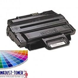 Toner Xerox 106R01487 pro WorkCentre 3210/3220 (4.000 str.) - kompatibilní