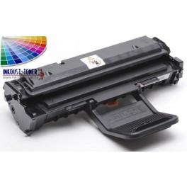 Toner Xerox 113R00730 pro Phaser 3200 (3.000 str.) - kompatibilní