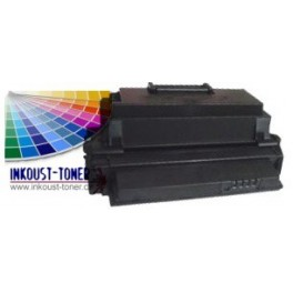 Toner Xerox 106R01034 pro Phaser 3420,3425 černý - kompatibilní