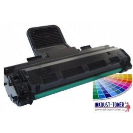 Toner Xerox pro Phaser 3117/22/24/25 - kompatibilní
