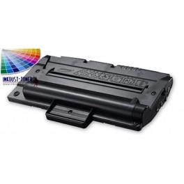 Toner Xerox pro Phaser 3115/20/21/30 - kompatibilní