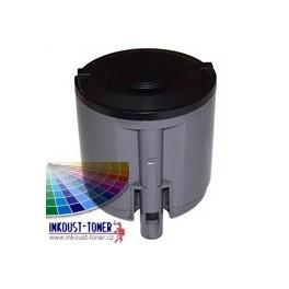 Toner Xerox 106R01203 pro Phaser 6110 černý (2.000 str.) - kompatibilní