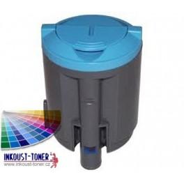 Toner Xerox 106R01206 pro Phaser 6110 modrý (1.000 str.) - kompatibilní