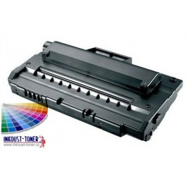 Toner Xerox PE16 - kompatibilní