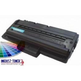 Toner Xerox Phaser 3116 - kompatibilní
