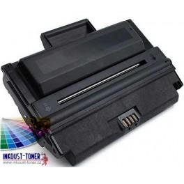 Toner Xerox Phaser 3428 - kompatibilní