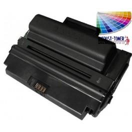 Toner Xerox Phaser 3635 - kompatibilní