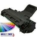 Toner Samsung ML-1610D2 - kompatibilní
