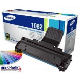 Samsung MLT-D1082S - originální