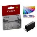 Canon CLI-521GY cartridge šedá -originální