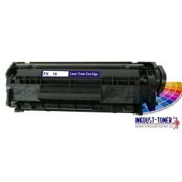 Toner Canon FX-10 kompatibilní