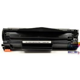 Toner HP CE278A (č.78A) kompatibilní