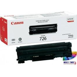 Canon CRG-726 - originál