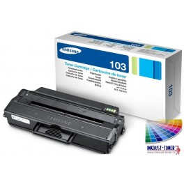 Samsung MLT-D103L / ELS  - originál