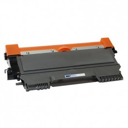 Toner Brother TN-2210 kompatibilní