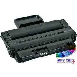 Samsung MLT-D2092L černý velký kompatibillní