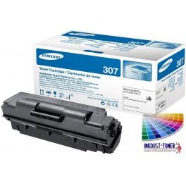 toner Samsung MLT-D307E / ELS 20 000 stran