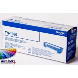 Toner Brother TN-1030 originál