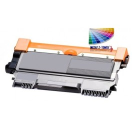 toner Brother TN-2220 kompatibilní