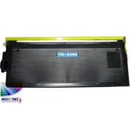 Toner Brother TN-6300 kompatibilní
