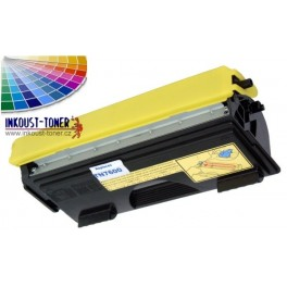 Toner Brother TN-7600 kompatibilní