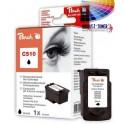 Canon PG-510 černá - kompatibilní