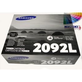 Samsung MLT-D2092L černý velký originál