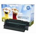 Toner HP Q7553A kompatibilní