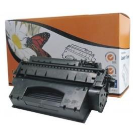 toner HP CE505X, černý velký, renovovaný