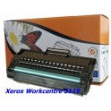 Toner do Xerox Workcentre 3119 - kompatibilní