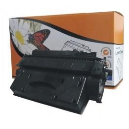 toner HP CF280X renovovaný