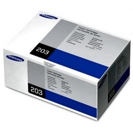 toner Samsung MLT-D203S/ELS