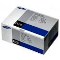 toner Samsung MLT-D203L/ELS