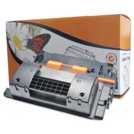 Toner HP CE390X - kompatibilní