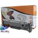 Toner HP CF380A (HP312A) - černý kompatibilní