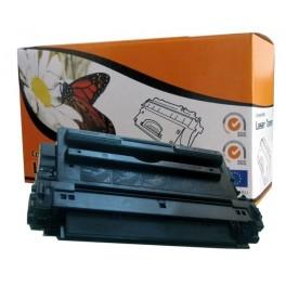 HP Toner Q7570A, černý, kompatibilní