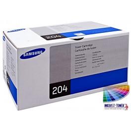 Toner Samsung MLT-D204S / ELS