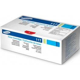 toner Samsung MLT-D117S / ELS - originál