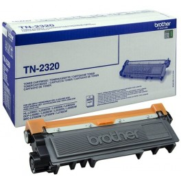 toner Brother TN-2320 - originál