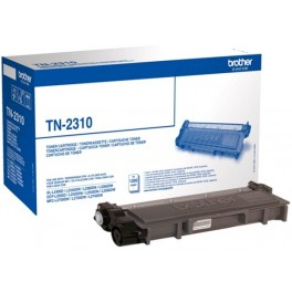 toner Brother TN-2310 - originál