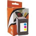 Cartridge barevná C8766EE (HP č. 343) - kompatibilní